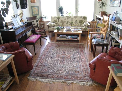 room and board rugs cool board magnificent room and board hide rug room