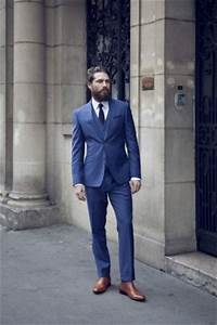 Comment choisir un costume homme pour un mariage en for Charming quelle couleur avec le bleu 0 quelle couleur de costume pour homme choisir