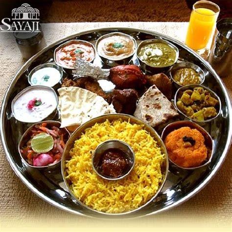 mp cuisine madhya pradesh food gallery