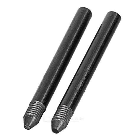 Fura Fire Starter Flintstone Magnesium Rod For Sku 396157