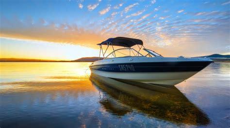 Boating License New Brunswick new brunswick boaters