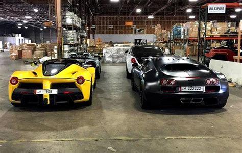How Much Is A Bugatti Veyron 2015.html