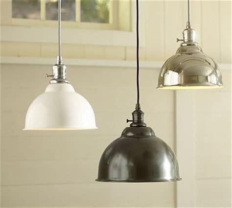 pendant kitchen sink 53 best lighting images on kitchen islands 4137