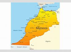 Morocco recalls Algeria envoy over 'hashish money' jibe