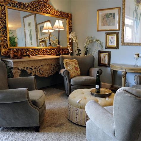 great finds and designs ask a baltimore expert shopping for home decor on a