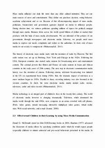 My Vacation Essay In French Methodologie Dissertation Bts My  My Summer Vacation Essay In French Science And Religion Essay also Essay Proposal Sample  What Is A Thesis In An Essay