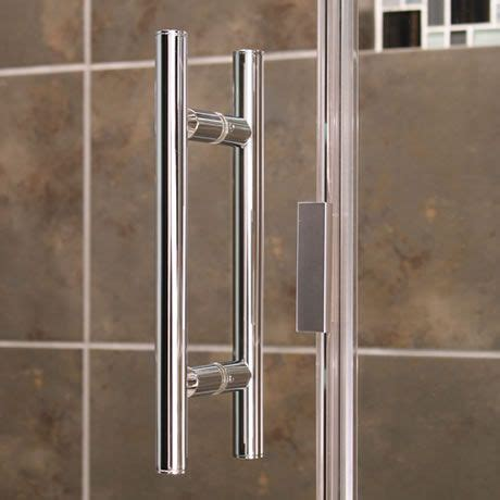 ladder handle delta glass houston tx frameless shower