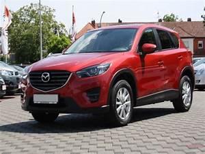 Mandataire Mazda Cx 5 : mazda cx 5 occasion et faible km du mandataire mazda toulouse carprivil ges ~ Medecine-chirurgie-esthetiques.com Avis de Voitures
