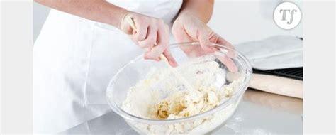 meilleur pate a sucre m6 le meilleur p 226 tissier la recette de la p 226 te 224 sucre