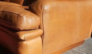 Comment Entretenir Un Canapé En Cuir : comment entretenir un canape en cuir 28 images comment ~ Premium-room.com Idées de Décoration