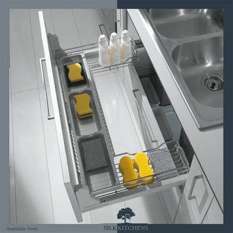 simple kitchen cabinets pictures 21 best kitchen ideas images on kitchen ideas 5229