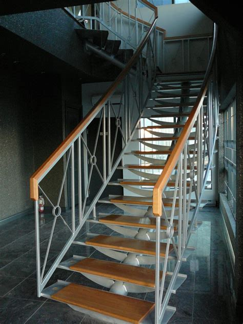 peinture escalier fer forg 233 int 233 rieur