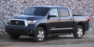toyota tundra truck prices reviews