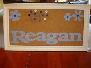 pin by shana trimble on cricut projects pinterest With letter cutter for bulletin boards