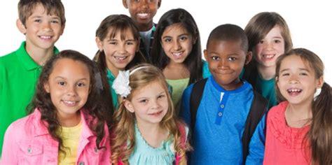 discipleblogcom thoughts  discipling kids today