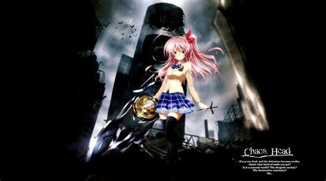 anime capitulos lista de anime recopilacion propia y anime