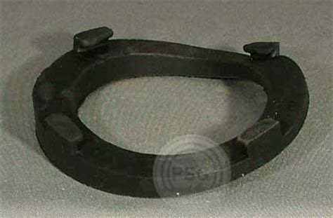bathtub overflow gasket replacement parts for brass bathtub drains