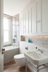 bathroom alcove ideas small master bathroom ideas bathroom with bathroom tiles bathroom alcove
