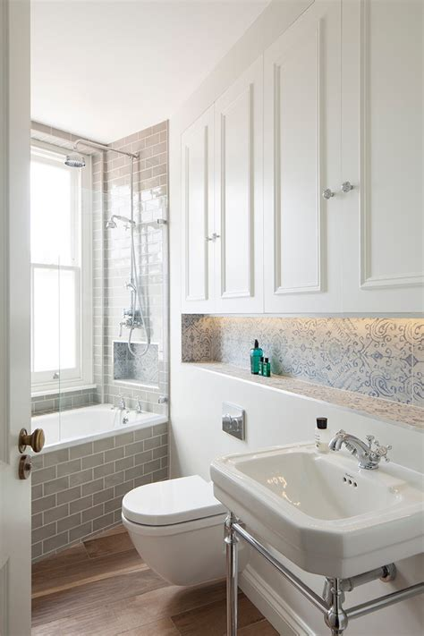 houzz bathroom designs houzz small bathrooms powder room traditional with crown