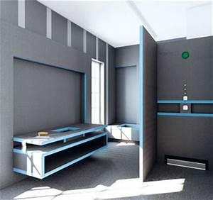 Wedi Salle De Bain. meuble salle de bain wedi. salle de bain wedi ...