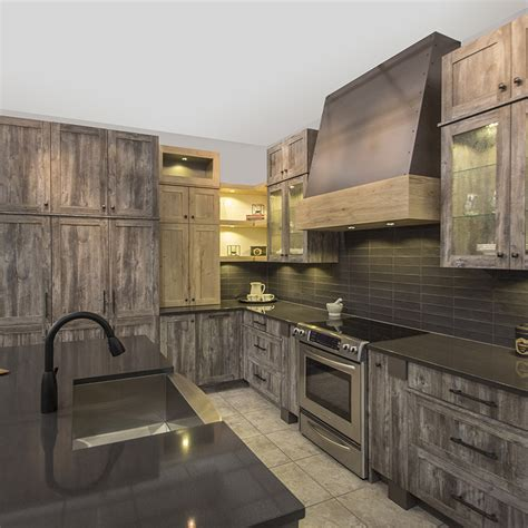 cuisines beauregard armoires de cuisine r 233 alisation b5