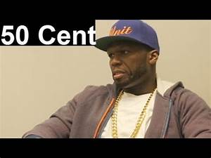 50 Cent Net Worth 2017 , height and weight - YouTube