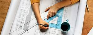 How to Become an Architect TheArtCareerProject com