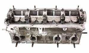 Genuine Cylinder Head 2 0l 98