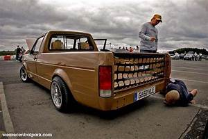 Vw Caddy Pick Up : vw golf caddy pick up tol page 3 vw rabbit a k a caddy pinterest golf mk1 and ~ Medecine-chirurgie-esthetiques.com Avis de Voitures