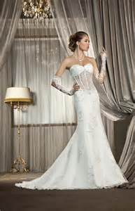 robe de mariã tati robe de mariée tati anvilcreativegroup