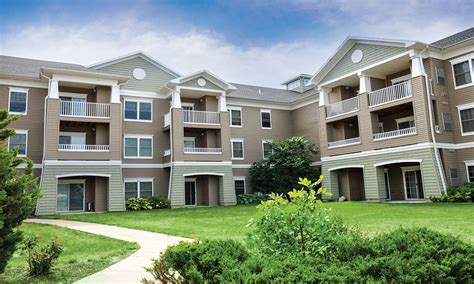 apartments in rochester ny in west henrietta 1 2 bedroom
