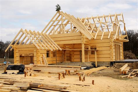 build a house house building house style pictures