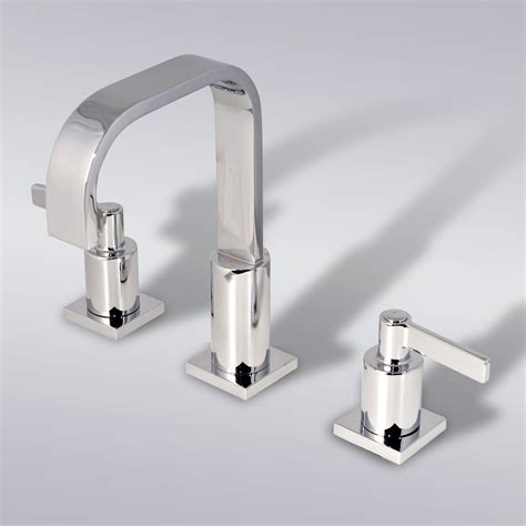 kitchen sink faucets lowes bathroom faucet lowes vuelosfera 5795