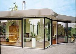 Bodentiefe Fenster Nachteile by Sicherheits Und D 228 Mmanforderungen Bodentiefer Fenster