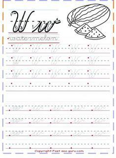 cursive letters images cursive letters cursive