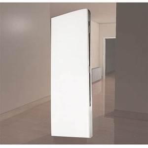 Chauffage Electrique Pas Cher : radiateur electrique vertical pas cher ~ Nature-et-papiers.com Idées de Décoration