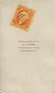 Civil War medical books page 8