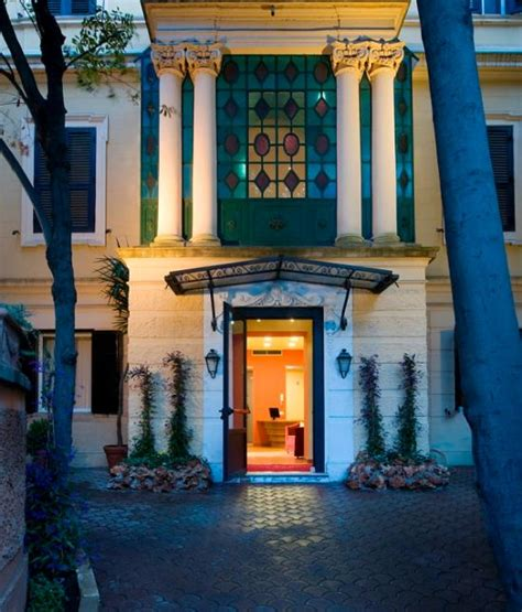 rome garden hotel updated 2017 reviews price