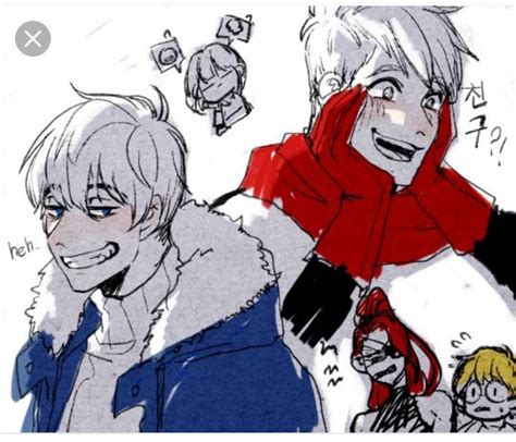 different sanses that are human undertale aus amino
