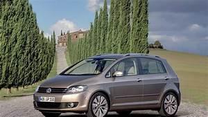 Golf Plus Volkswagen : volkswagen golf plus 1 6 mpi rodzinny minivan youtube ~ Accommodationitalianriviera.info Avis de Voitures