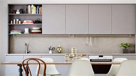 peinture pour cuisine rustique peinture ultra solide pour repeindre ses meubles de cuisine