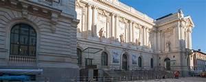 Musée Beaux Arts Nantes : mus e d 39 arts de nantes de belles expos pour la r ouverture ~ Nature-et-papiers.com Idées de Décoration