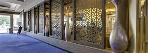 Laser Cut Decorative, Garden, Metal Privacy Screens