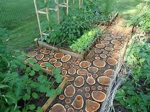 PDF DIY Wood Log Projects Download wood hot tub kits
