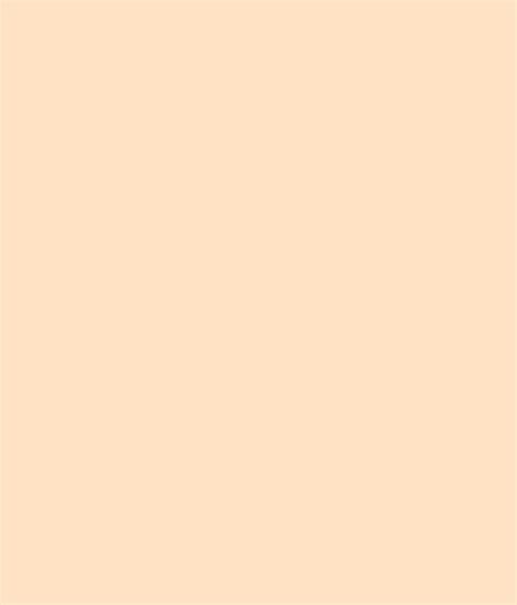 buy asian paints ace exterior emulsion bashful beige
