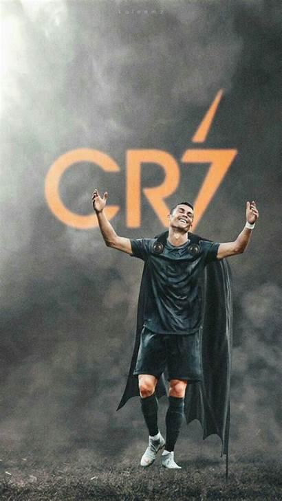Ronaldo Cr7 Cristiano