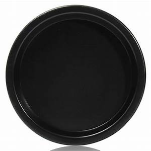 5-10 Inch Non Stick Round Pizza Pan Cake Dish Baking Mould ...