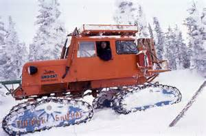 tucker sno cat for tucker sno cat amazing pictures to tucker sno cat