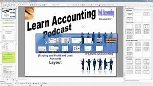 """Search Results for """"Loss And Profit Account"""" – Calendar 2015"""