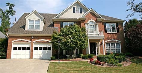 Real Estate Homes for Sale in Atlanta GA - Find Metro ...